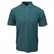 Supertouch Executive Plus Polo Shirts (36 Shirts)