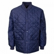 Supertouch Quilted Shell Jackets (20 Jackets)