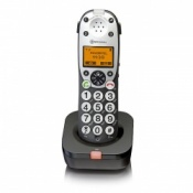 Amplicomms PowerTel 711 Voice Amplified (Additional Handset)