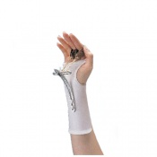 Dynamic Splinting Digitec Outrigger Multi-Digit Flexion Kit