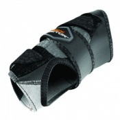 Shock Doctor 3 Strap Wrist Support