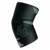 Shock Doctor Long Elbow Compression Sleeve