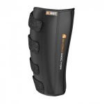 Shock Doctor Calf-Shin Wrap