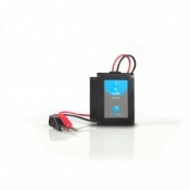 Edu-Logger Current Logger Sensor