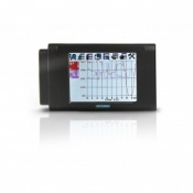 Edu-Logger Graphic Display Unit