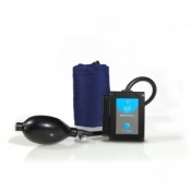 Edu-Logger Blood Pressure Sensor