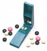 Drive Medical - Pill Cutter