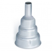 Special Nozzles for the Steinel Hot Air Guns