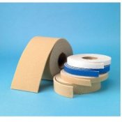 Strapping R-Foam-2 White 2.5cm x 4.5m Roll