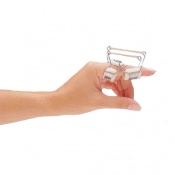 Finger Splint Finger Knuckle Xl