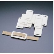 Strapping Rolyan Strap Pads 5X8cm