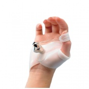 Dynamic Splinting Merit Final Finger Lg