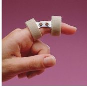 Finger Splint Rolyan Pip Ligament Repair Splint Lg