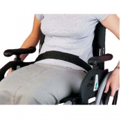 Wheelchair Strap Velcro