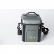 Carry Bag for the Laerdal Compact 800ml Suction Unit (LCSU 4)