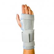 Airprene Breathable Wrist Brace