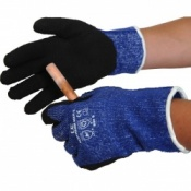 Acetherm Max-5 Thermal Gloves