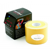 Meridius Adapta Kinesiology Tape