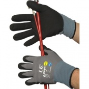 Adept Nylon Handling Gloves