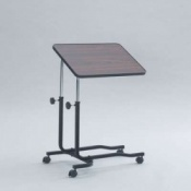 http://www.healthandcare.co.uk/user/products/thumbnails/Adjustable-Bed-Table.jpg