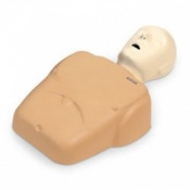 TMAN1 Adult/Child CPR Prompt Tan Training Manikin