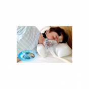 CPAP Memory Foam Pillow