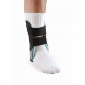 Ossur Airform Inflatable Stirrup Ankle Brace