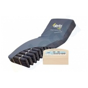 Alerta Ruby Replacement Alternating Air Mattress System