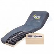 Alerta Sapphire Replacement Alternating Air Mattress Sytem