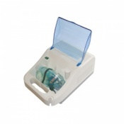 Alerta Medical Compressor Nebuliser
