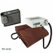 A&D Ambulatory Blood Pressure Monitor TM-2430