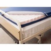Anti Pressure Foam Mattress Overlay