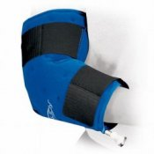 Donjoy Arcticflow Elbow Wrap