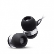 Bellman Audio Earphones