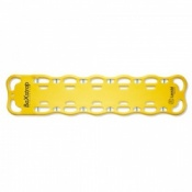 BaXstrap Spineboard Stretcher