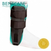 BeneCare Air/Gel Ankle Brace
