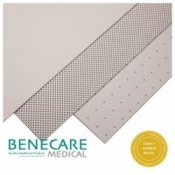 BenePlas Max Thermoplastic Sheets