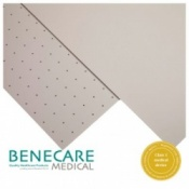 BenePlas Pro Plus Thermoplastic Sheets