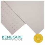 BenePlas Pro Thermoplastic Sheets