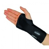 Black Seal SX Wrist Brace