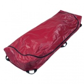 Flexible Stretcher and Body Bag