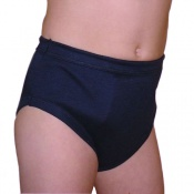 Boys Protective Brief