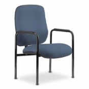 Bristol Maid Bariatric Comfort Chair