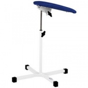 Bristol Maid Adjustable Arm and Leg Rest