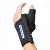 Apologise, comfort cool thumb cmc restriction splint phrase and