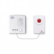 Bellman Visit CO Detector Pack