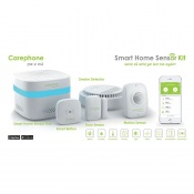 Carephone Smart Home Smart Button