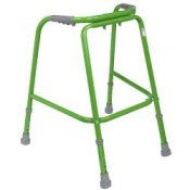 Children's Paediatric Walking Frame