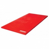 Escape Fitness Red Combat Mat