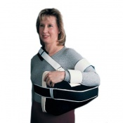 Comfor Shoulder Abduction Pillow